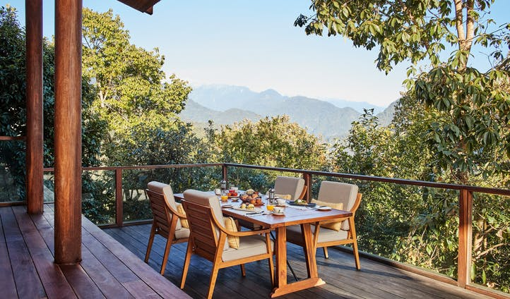 Six Senses Bhutan Punakha | Luxury Hotels & Lodges in Bhutan