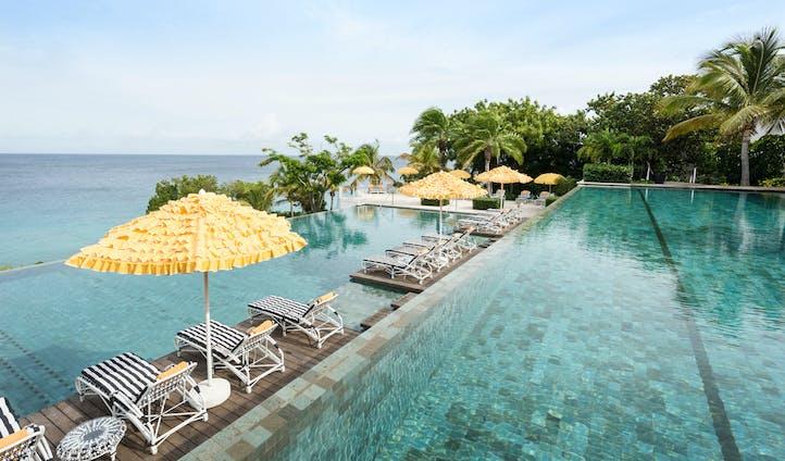 Malliouhana, Anguilla | Luxury Hotels & Resorts in the Caribbean