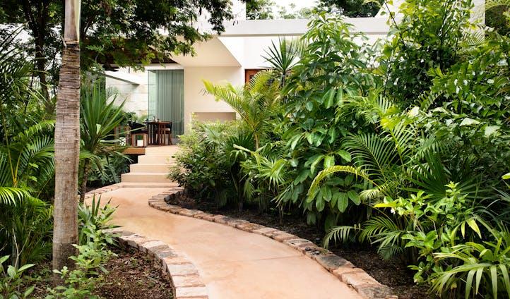 Merida & Riviera Maya, Luxury Family Holidays in Yucatan Peninsula, Mexico