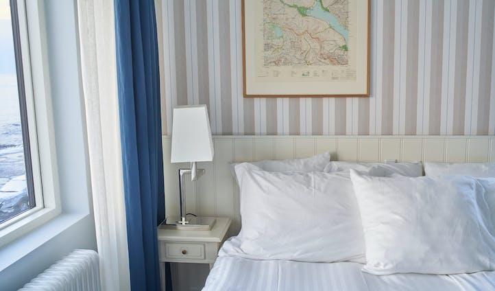 Havgrim Seaside Hotel