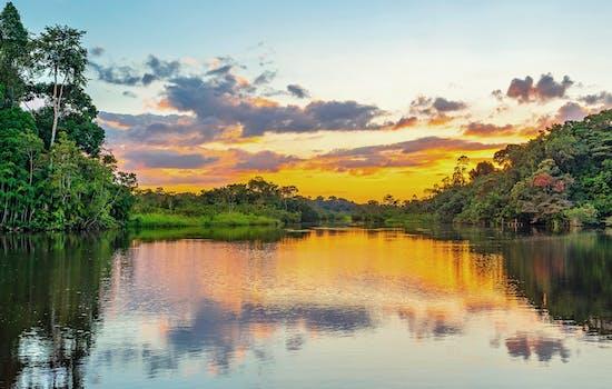 Private Tours in Ecuador & Galapagos