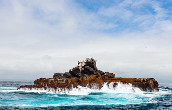 Luxury Honeymoons in Ecuador & Galapagos