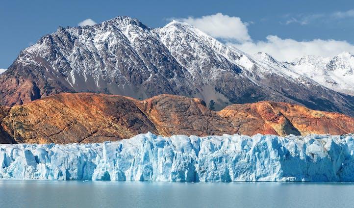 Luxury Holidays in Argentina