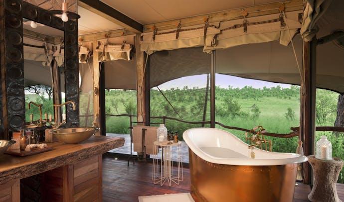 Best hotels in Zimbabwe