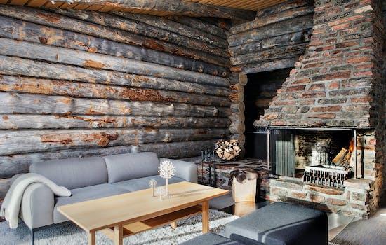 Luxury Hotels in Finland