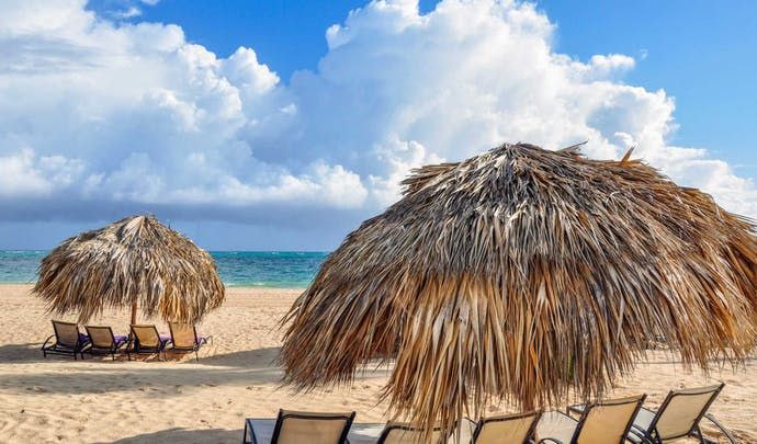 Luxury honeymoons in Jamaica