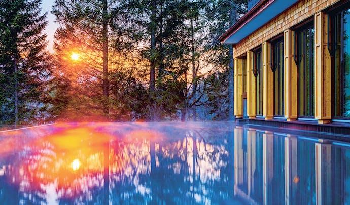 Best Luxury Hotels in Berlin