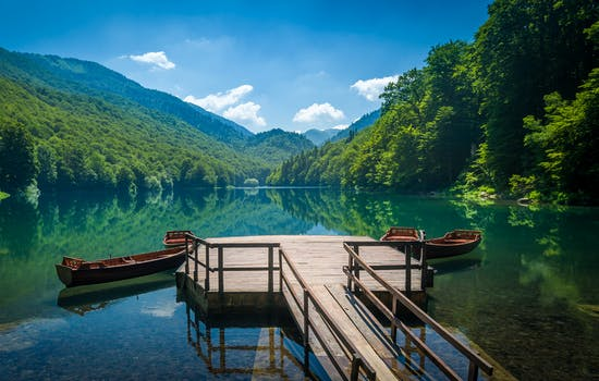 More about Montenegro