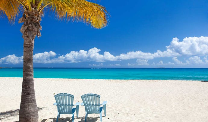 Anguilla's best hotels