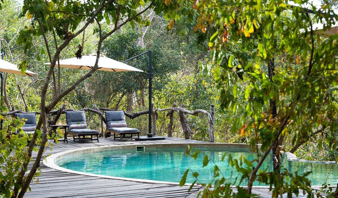 Where to stay in Malawi