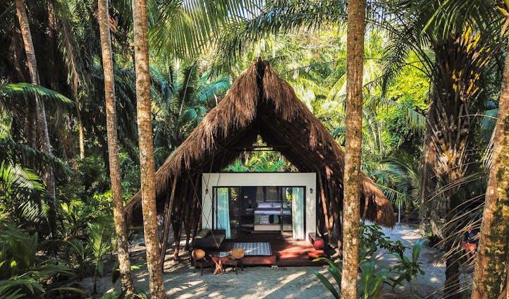Luxury Hotels in Panama