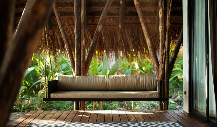 Luxury Hotels in Gulf of Chiriquí