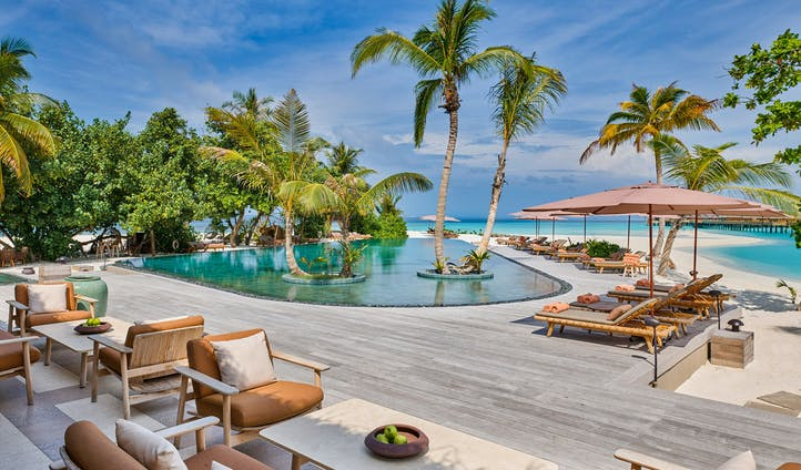 Joali | Luxury Hotels and Resorts in the Maldives