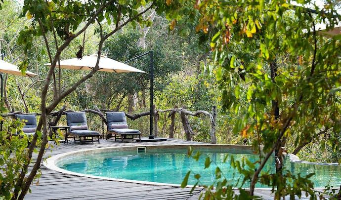 Best hotels in Malawi