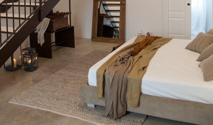 Luxury hotels in Puglia