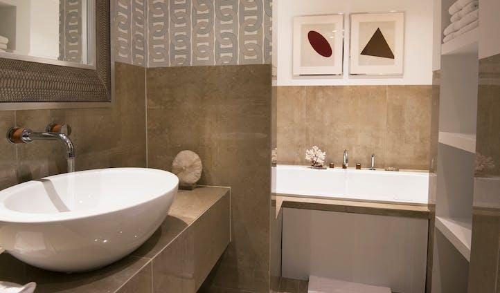 Luxury Hotels in Bruges