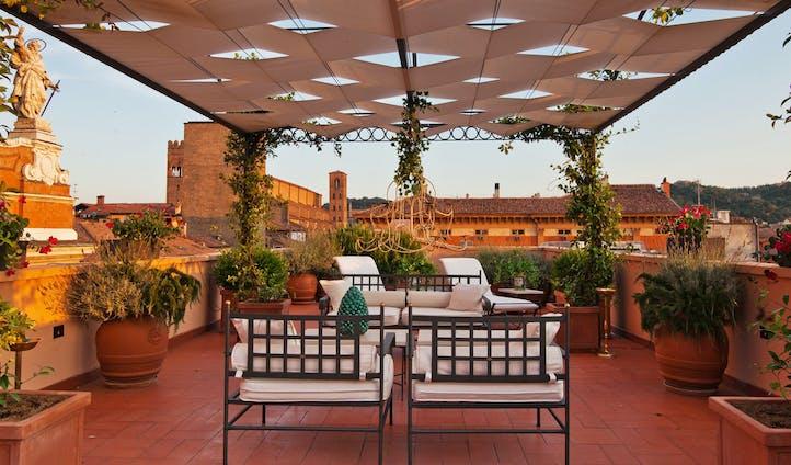Bologna, Emilia Romagna | Luxury Holidays in Italy