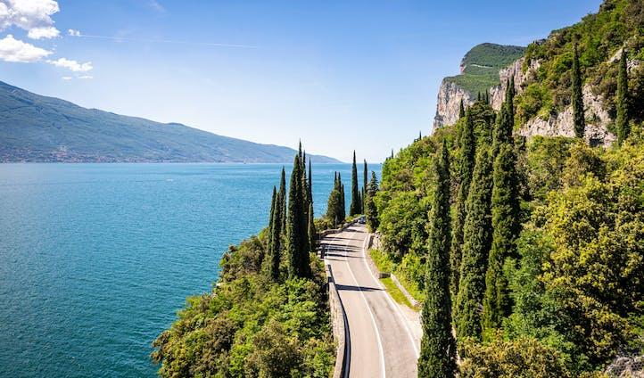 Lake Garda | Luxury Holidays in Northern Italy