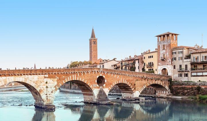 Verona | Luxury Holidays in Northern Italy