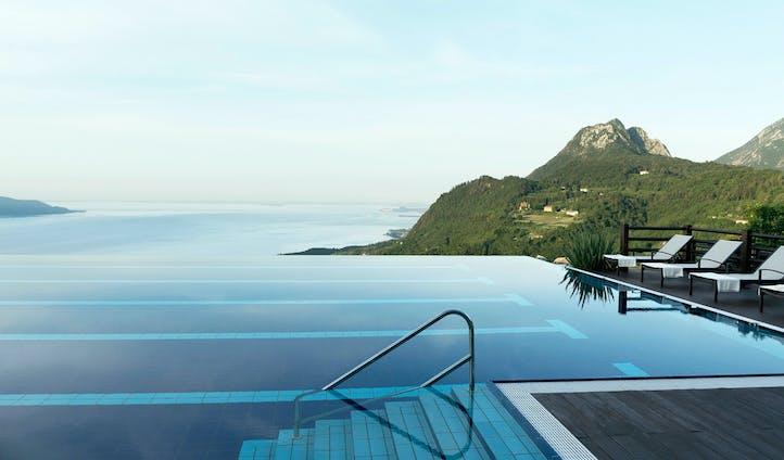 Lefay Resort | Lake Garda | Luxury Holidays in Northern Italy
