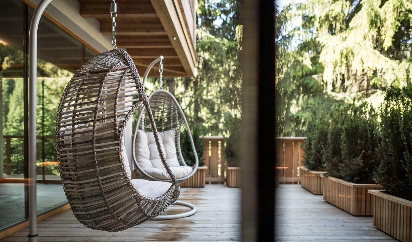 Rosa Alpina | Dolomites | Luxury Holidays in Northern Italy