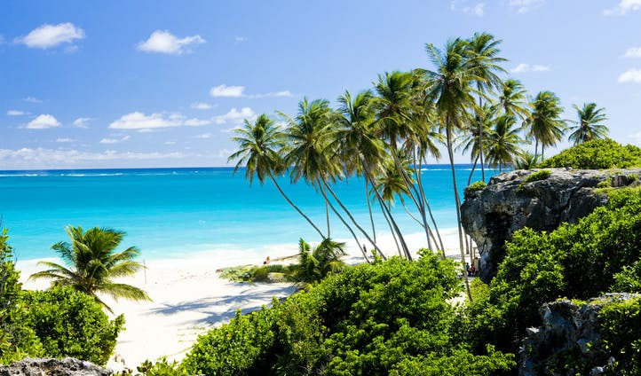 Barbados | Luxury Holidays in the Caribbean