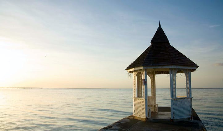 Jamaica   Luxury Holidays in the Caribbean