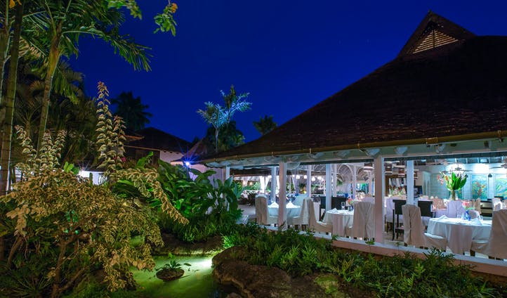 The Sandpiper | Luxury Hotels & Resorts in Barbados & the Caribbean