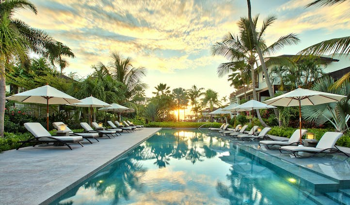 Sandpiper | Barbados | Luxury Holidays in the Caribbean