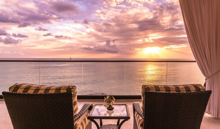 The Sandpiper   Luxury Hotels & Resorts in Barbados & the Caribbean