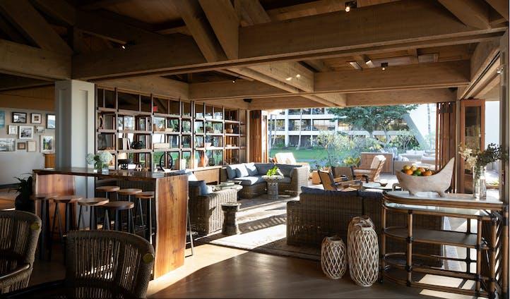 Mauna Lani | Luxury Hotels & Resorts in Hawaii
