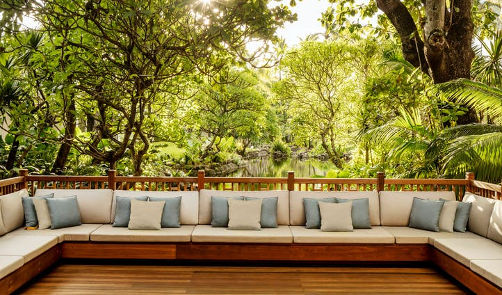 One&Only Le Saint Géran | Luxury Hotels & Resorts in Mauritius