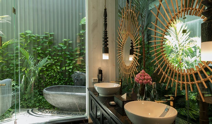 Bensley Collection Shinta Mani Siem Reap | Luxury Hotels in Cambodia