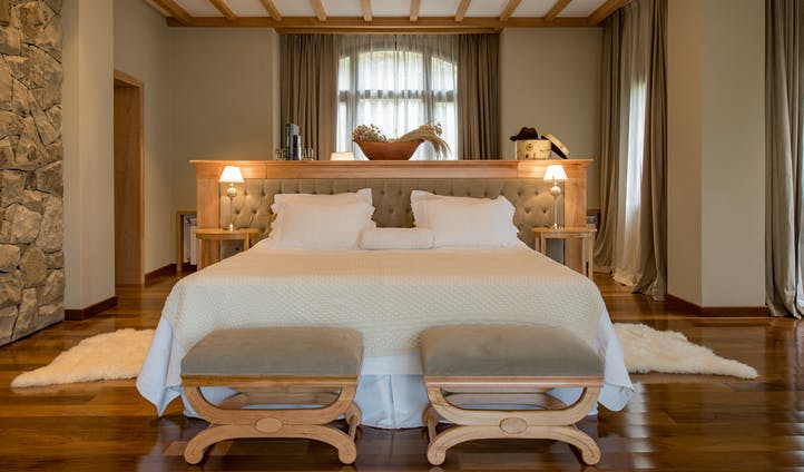 Villa Beluno, Bariloche | Luxury Hotels & Lodges in Argentina