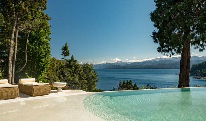Villa Beluno, Bariloche | Luxury Hotels & Lodges in Argentina