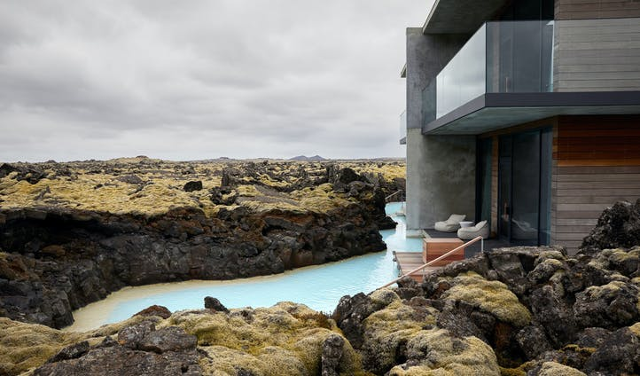 Swim with Humpback Whales | Luxury Holidays in Iceland