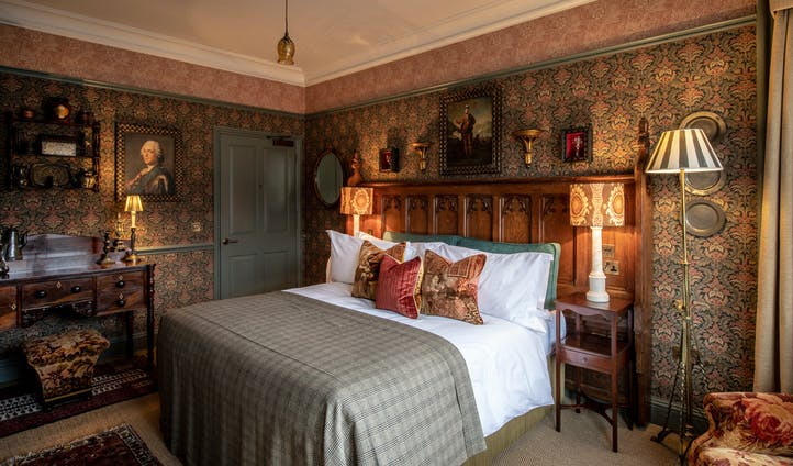 The Fife Arms | Luxury Hotels in Scotland