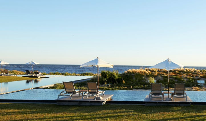 Luxury Holidays in Uruguay
