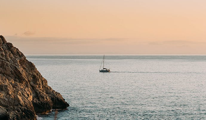 Where to go in September: luxury Spain holiday
