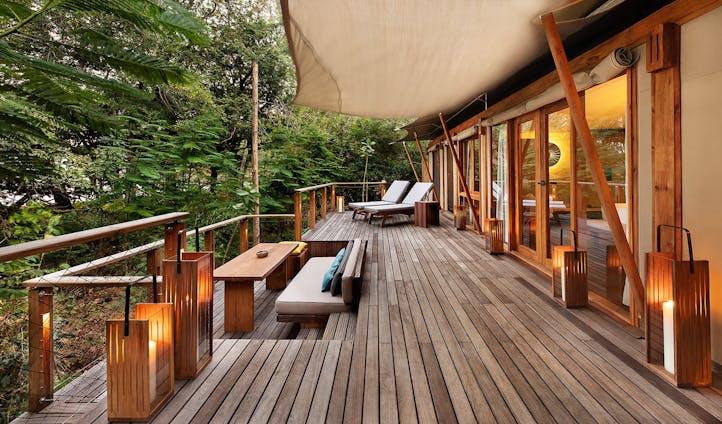 Kasiiya, Peninsula Papagayo | Luxury Hotels & Resorts in Costa Rica