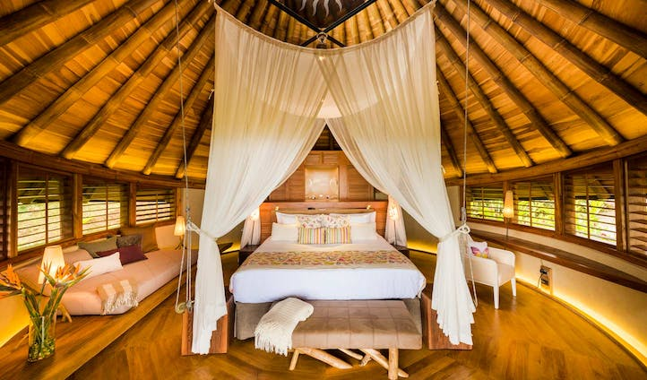Origins Lodge, Tenorio National Park | Luxury Hotels & Lodges in Costa Rica