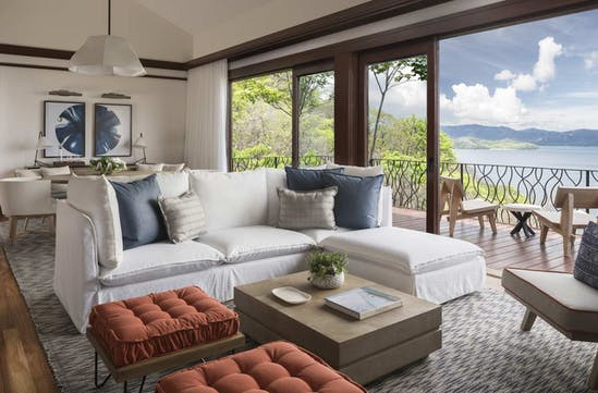 Four Seasons Resort Costa Rica at Peninsula Papagayo   Luxury Hotels and Resorts in Costa Rica
