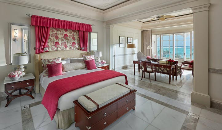 Mandarin Oriental, Canouan   Luxury Hotels & Resorts in St Vincent & the Grenadines, Caribbean