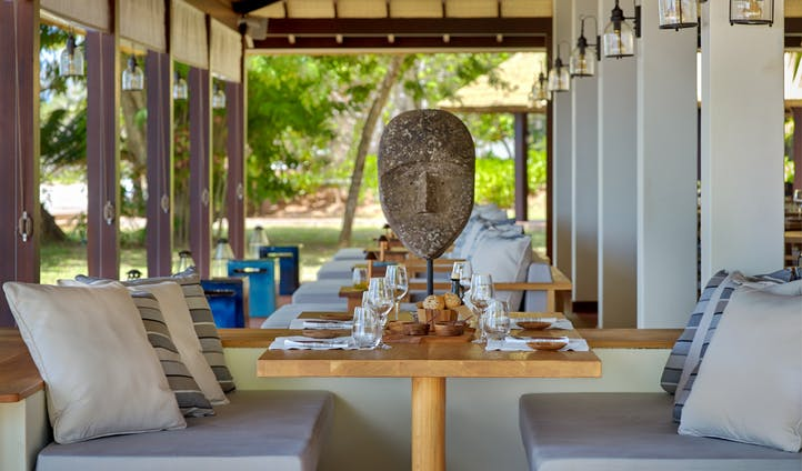 Six Senses Zil Pasyon | Luxury Hotels and Resorts in the Seychelles