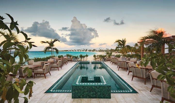 Belmond Cap Juluca, Anguilla | Luxury Hotels & Resorts in the Caribbean