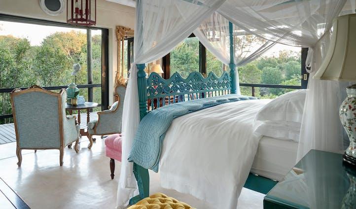 Royal Malewane | Luxury Hotels & Safari Lodges in South Africa