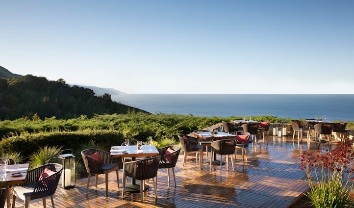 Ventana Big Sur | Luxury Hotels in California, USA