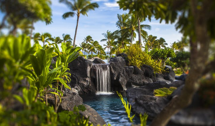 Grand Hyatt Kauai Resort & Spa | Luxury hotels and resorts in Hawaii, USA