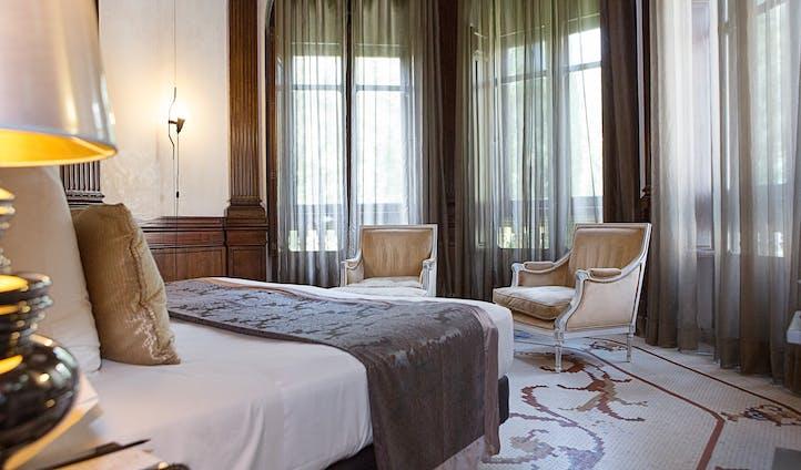 Granada | Luxury Holidays in Spain