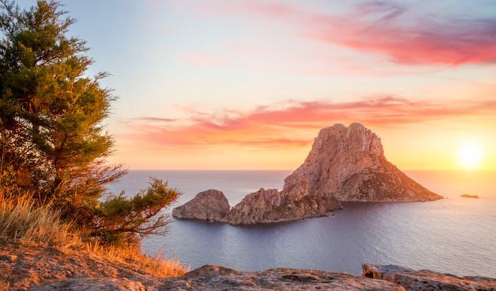 Ibiza | Luxury Holidays in Spain